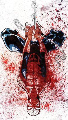 Spider man #spiderman