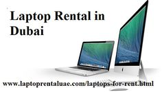 https://flic.kr/p/23j5Wf1   Laptop Rental in Dubai   Techno Edge Systems is one such leading company which offers you the service of dedicated maintenance and service throughout your rental period.