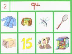 dictados mudos - Buscar con Google Playing Cards, Album, Comics, School, Google, Speech Language Therapy, Toys, Feltro, Preschools