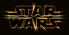 Finally: We now know the full title of Star Wars Episode VII click here:  http://infobucketapps.com