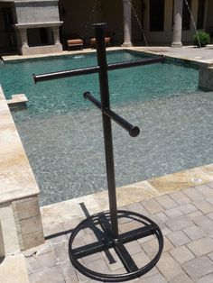 1000 ideas about Patio Accessories on Pinterest
