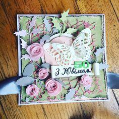 #happybirthday #paper #paperflowers #pretty #butterfly #flowers #leaf #purple #smile #enjoy #greetings #anniversary #cardhandmade #handmade #scrapbooking #sizzix #sizzixdies #stamping #ручнаяработа #скрапбукинг #листівка #листівкаручноїроботи #люблюсвоюработу #скрапбукінг #квітизпаперу #квітиручноїроботи #деньнародження #вітання #конверт #радість #деньрождения #поздравление #именины #цветыизбумаги #радость #withallmyheart #lesiazgharda #штампинг #штампилесязгарда #юліясідляр