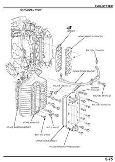 Bestseller: Honda 90 Hp Outboard Manual