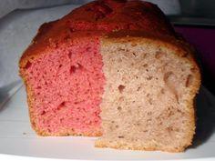 Blog gastronómico, recetas, comidas, postres, platos salados, dulces