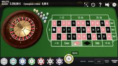 Online Casino, Slot, New Zealand, Games, Toys, Game