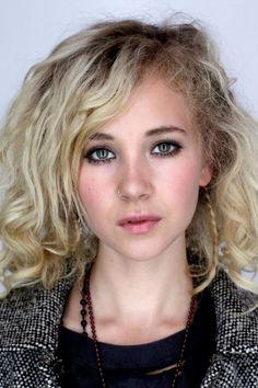 Beautiful European Women | Thread: Beautiful European Women.