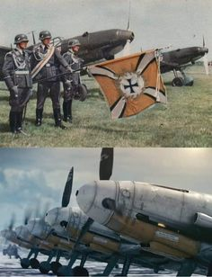 Luftwaffe, Me 109, Ww2 Aircraft, Military Aircraft, Heroes And Generals, Bristol Beaufighter, Ww2 Pictures, Ww2 Planes, Aircraft Design