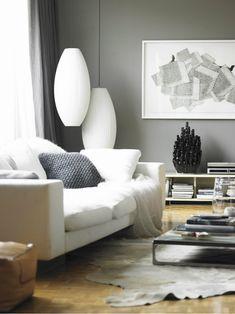 ber ideen zu kleine r ume auf pinterest zierleisten r ume und studio apartments. Black Bedroom Furniture Sets. Home Design Ideas