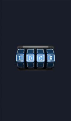 App Locker - The Best App Lock - Android App by The App Guruz
