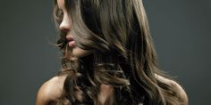 21 Problems Only Long Haired Girls Understand http://www.elle.com/beauty/a27096/problems-only-long-haired-girls-understand/ via @ElleMagazine