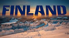 Finland Travel | 10 Best Places to Visit in Finland