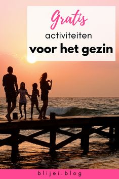 13 ideas for free familie activities. Ideas to have fun with family. Things to do with kids. Playing with Kids, Outdoor activities Having fun does not automatically have to mean spending a lot of money and in fact there are many free activities out there. Free Activities, Family Activities, Outdoor Activities, Lots Of Money, Less Is More, Family Goals, Outdoor Play, Playground, Life Is Good