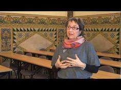 Proyecto Cero FGCSIC: Envejecimiento activo, ciudadanía y participación