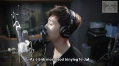 Park Seo Joon - You're In My Heart (Witch's Romance OST) (hun sub) Witch's Romance, Seo Joon, My Heart, Park, Parks