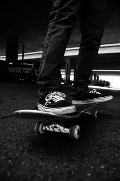 Vans shoes | Skate