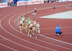 "Diamond League Athletics - Exxon Mobil Bislett Games. Diamond League Athletics - Exxon Mobil Bislett Games. ""Diamond League Athletics - Exxon Mobil Bislett Games"""