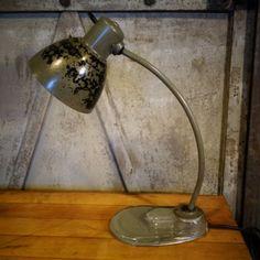 vivre-lampen-winkelinrichting-decoratie-vintage-industrieel 068