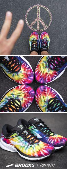 03cd963337d222 86 Best Tie Dye images