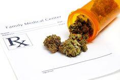 Emmaus trying to get a jump on medical marijuana facilities - Allentown Morning Call
