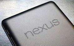 Tablet Nexus de US$ 99 pode chegar às lojas antes das festas de fim de ano