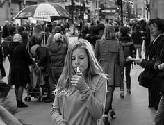 Genetic Factors Linked to Smoking Addiction in Teens