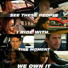 #paulwalker #FastAndFurious forever in our 💕 - Angela Kaye (@paul_walker_angel_in_heaven)