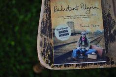 Reluctant Pilgrim by Enuma Okoro