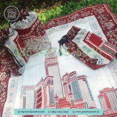 Sajadah Batik - Untuk info lebih lengkap bisa langsung menghubungi kami melalui WA : +62 852-2765-5050 #oleholehhajiumroh #jualsouvenirumroh #sajadahwarna #travelumroh #weddingsouvenir #souvenirpengajian #sajadahlipat #souveniraqiqahbayi #souvenirpengajianpernikahan #souvenirwisudasidoarjo #jualmukenamurah #sajadahpraktis #mukena #sajadahanak #souvenirhajimurah #souvenirulangtahun #souvenirpengajian4bulan #sajadahlembut #souvenirwisudamakassar #souvneirulangtahununik Medan, Picnic Blanket, Outdoor Blanket, Photo And Video, Gifts, Travel, Art, Souvenir, Pattern