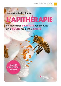 Bee, Pollen, Propolis, Beehive, Books To Read, Royal Jelly, Products, Honey Bees, Bees