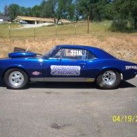 Racing Cars Trucks And Parts For Sale Race Parts Unlimited