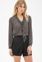 forever-21-sheer-abstract-print-blouse.jpg 140×205 pixels