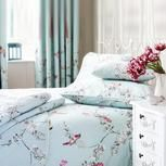 Dunelm | Bedding, Curtains, Blinds, Furniture & more