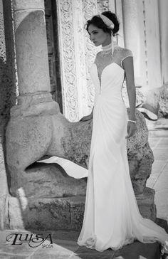 4b3b1950ae60  lesposediersiliaprincipe  ersiliaprincipe  wedding  matrimonio  nozze   sposa  bride  tuttosposi