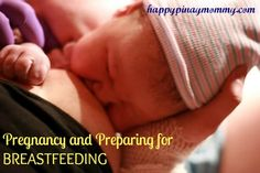 A guide for pregnant moms who plan to breastfeed :) Breastfeeding Support, Pregnant Mom, Philippines, Pregnancy, Wrestling, How To Plan, Reading, Happy, Lucha Libre