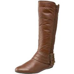 Naughty Monkey Women's Sleek Boot (Apparel)  http://disneystorejobs.com/amazonimage.php?p=B003N682DU  B003N682DU