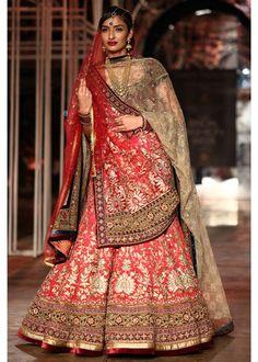 Tarun - Rajasthani work