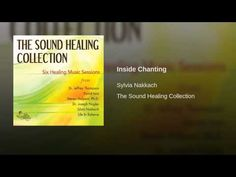 Inside Chanting - YouTube