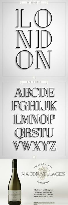 Great Site for quality free font downloads!