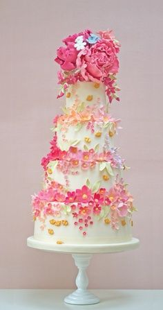 vintsge baptism cakes - Google Search