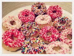 Dunkin Donuts Tumblr - wallpaper.