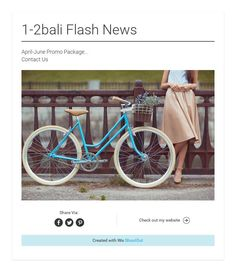 1-2bali Flash News
