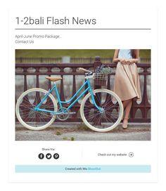 1-2bali Flash News