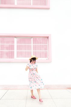 Girls' Clothing (newborn-5t) Dresses Adaptable Stunning Baby Girls Dress By John Rocha Age 12-18 Months