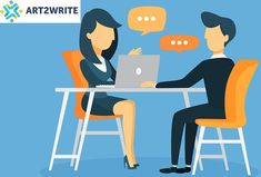 To find the best job opportunity in UAE . Art2write offers resume writing and allied services at attractive prices