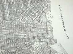 Reserved Downtown New York City Brooklyn City Map