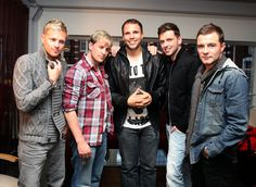 Nicky Byrne, Shane Filan, 80s Icons, Album, Couples, Couple Photos, Life, Image, Board