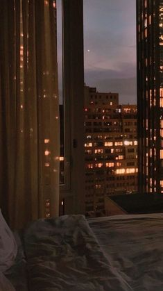 Night Aesthetic, City Aesthetic, Brown Aesthetic, Aesthetic Bedroom, Aesthetic Photo, Aesthetic Pastel Wallpaper, Aesthetic Backgrounds, Aesthetic Wallpapers, Cats Wallpaper