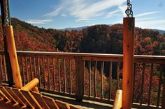 """BOGO!! 2bd/2ba """"Falcon Crest""""  - vacation rental in Pigeon Forge, Tennessee. View more: #PigeonForgeTennesseeVacationRentals"""
