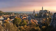 Czech republic - Mikulov, South Moravia Enjoy your stay in the Czech Republic in one of the Orea Hotels chain, the biggest hotel chain in our country www.orea.cz