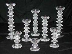 iittala- festivo Glass Art, Diamond Earrings, Jewelry, Design, Products, Festivus, Eggs, Jewlery, Jewerly